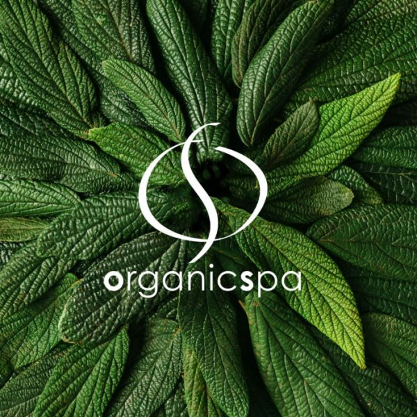 logo_leaves-700x700 (1)