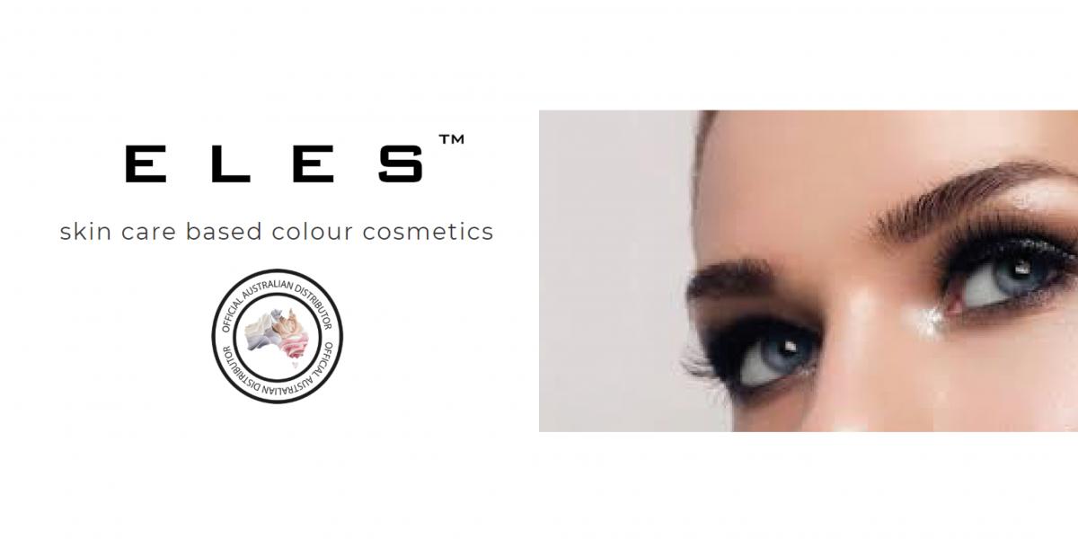 ss-stylebar-eyes